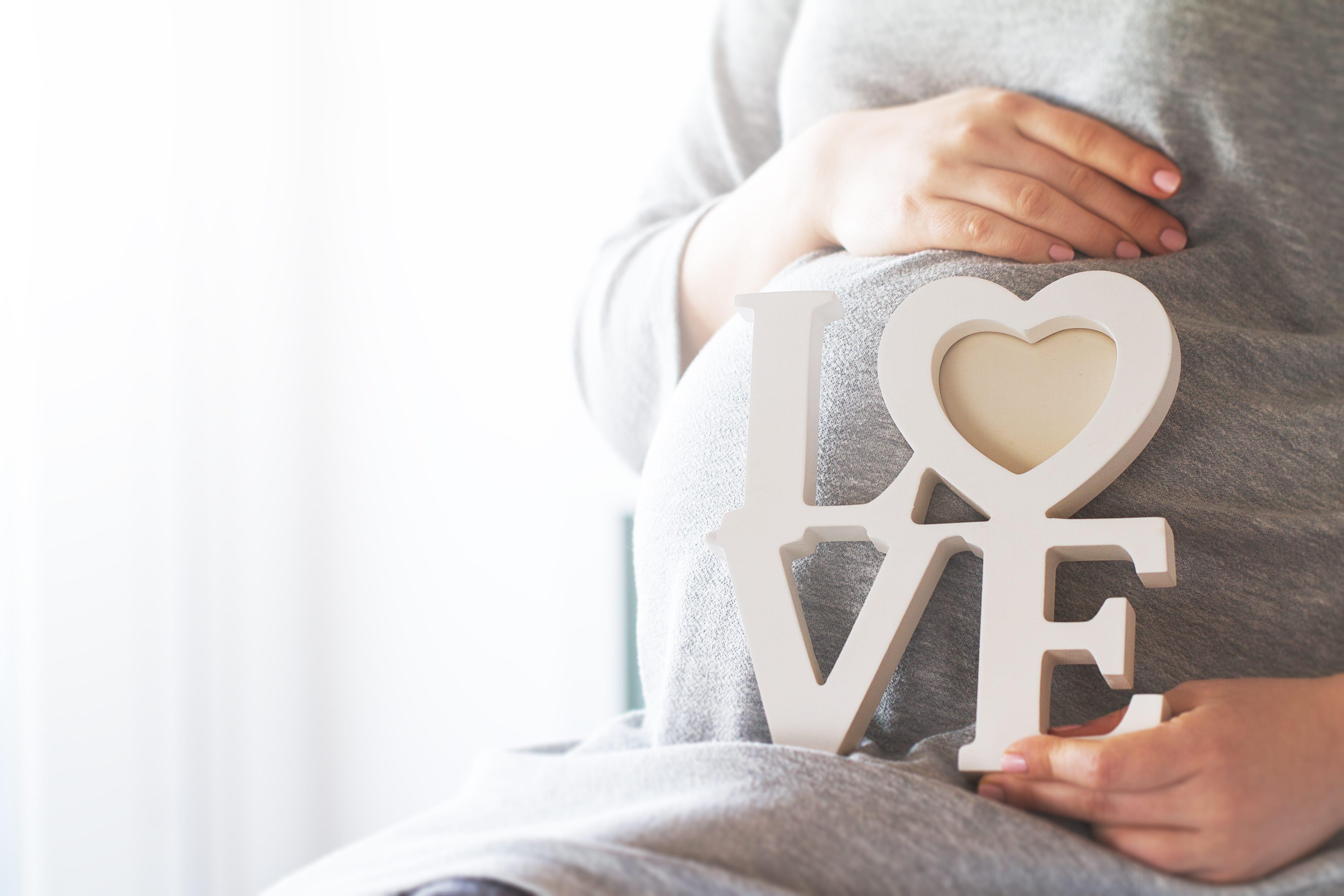 Ciąża i Poród - Poród - Najważniejsze Informacje Praktyczne