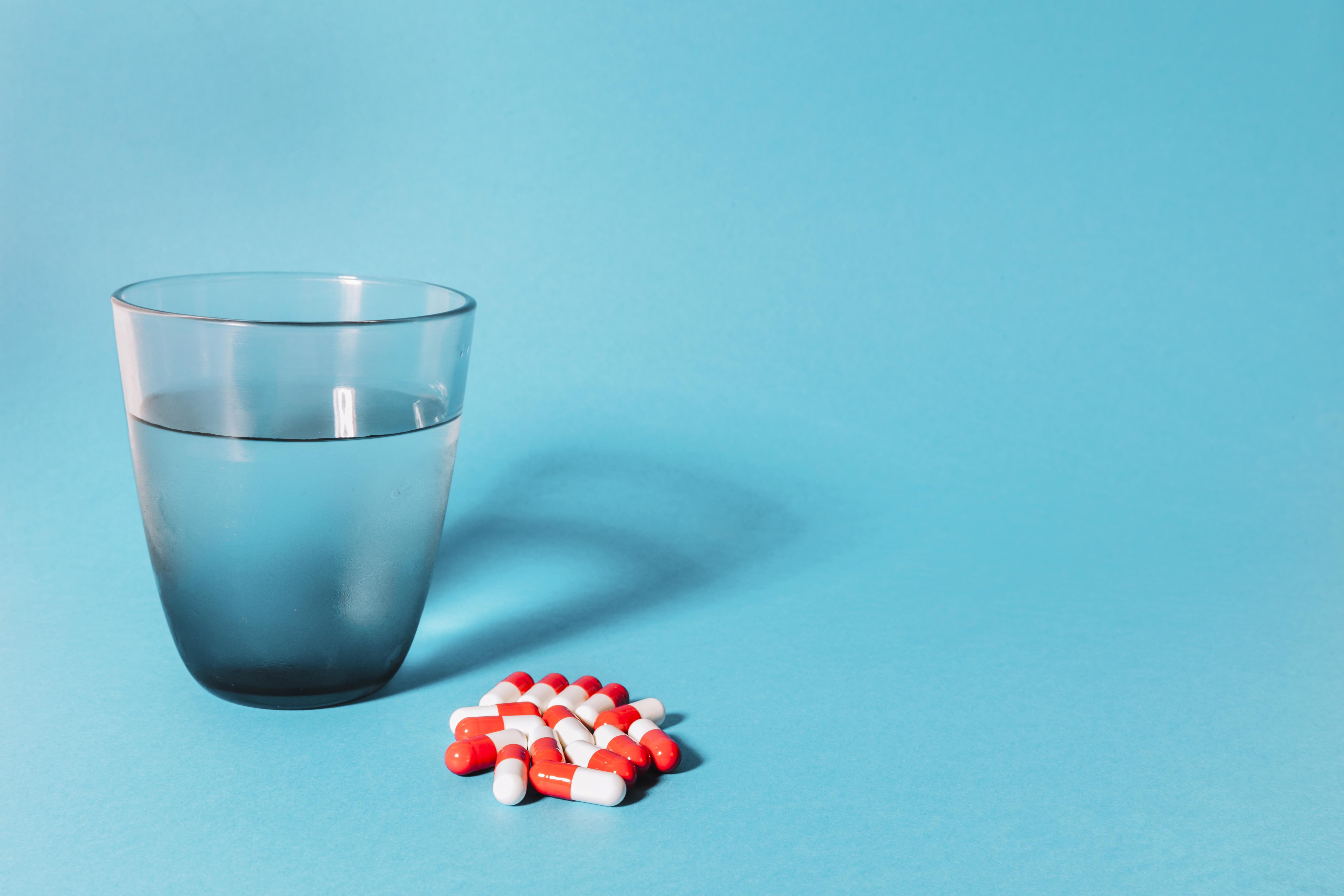 Ciąża i Poród - Antykoncepcja - Metody